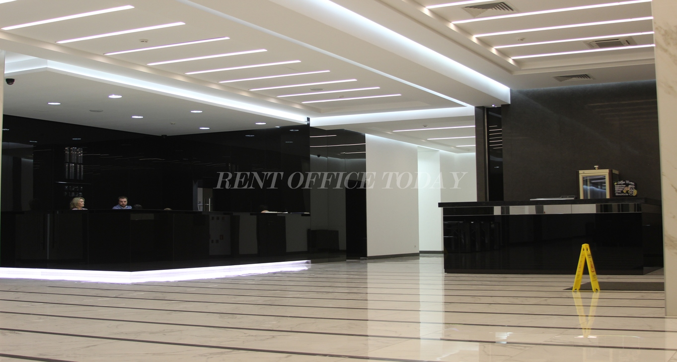 office rent mezon plaza-17