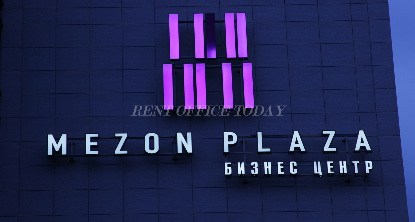 office rent mezon plaza-19