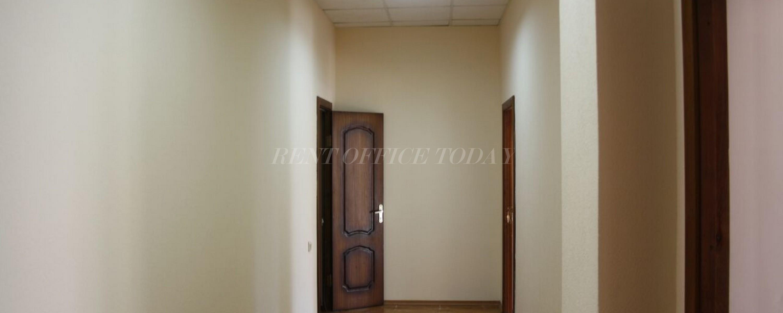 бизнес центр минаевский-4