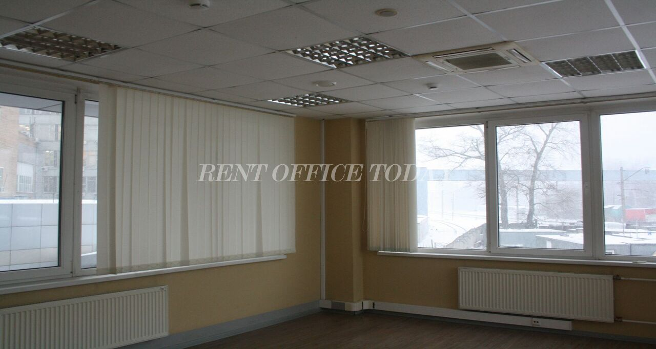 office rent mirland-3