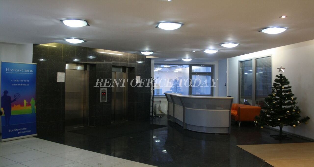 office rent mirland-8