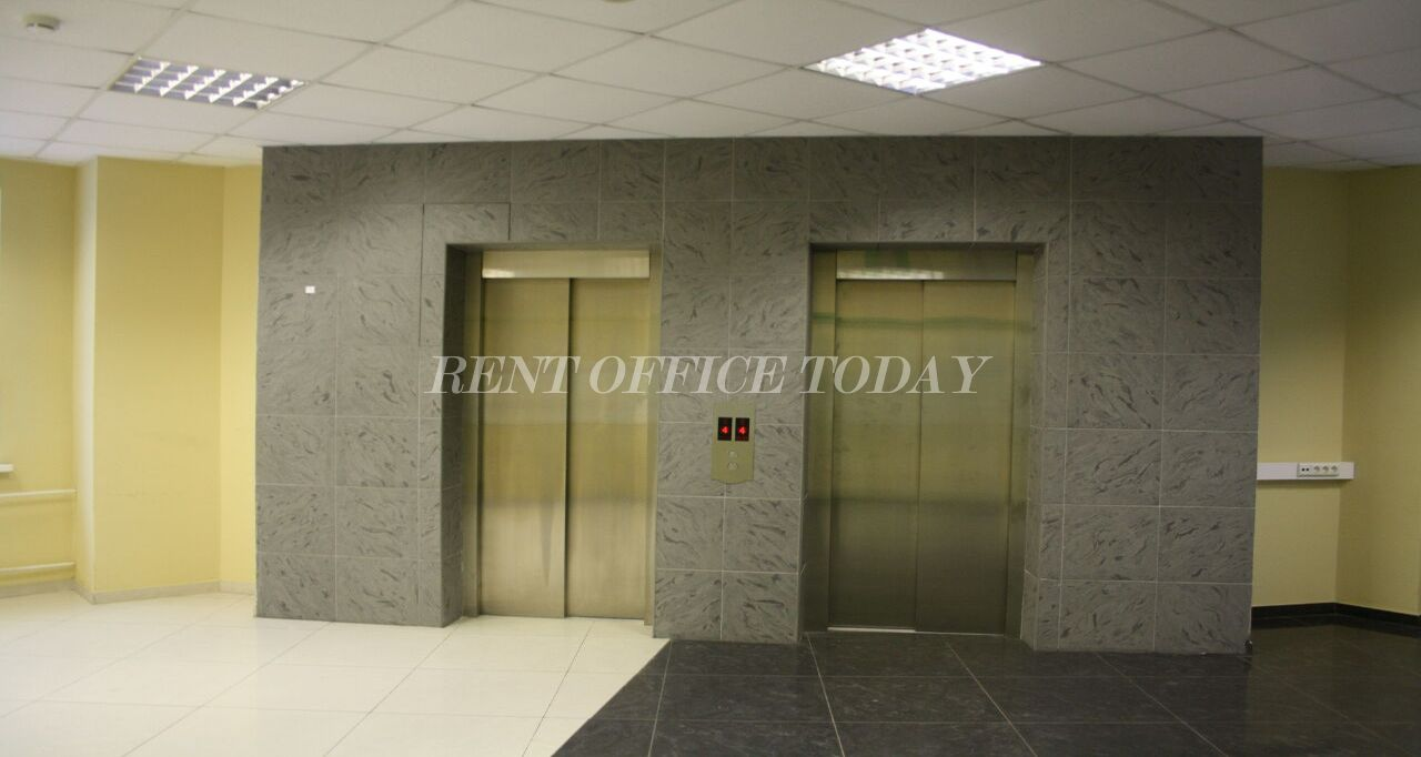 office rent mirland-10