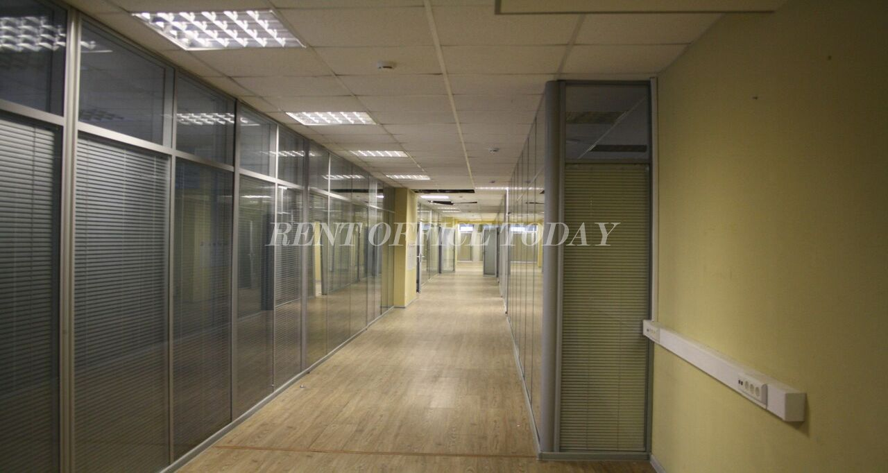 office rent mirland-4