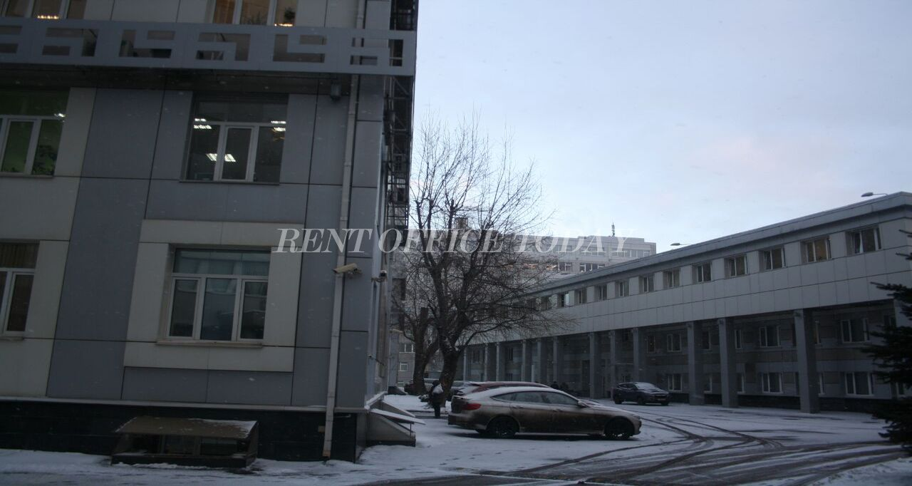 office rent mirland-6
