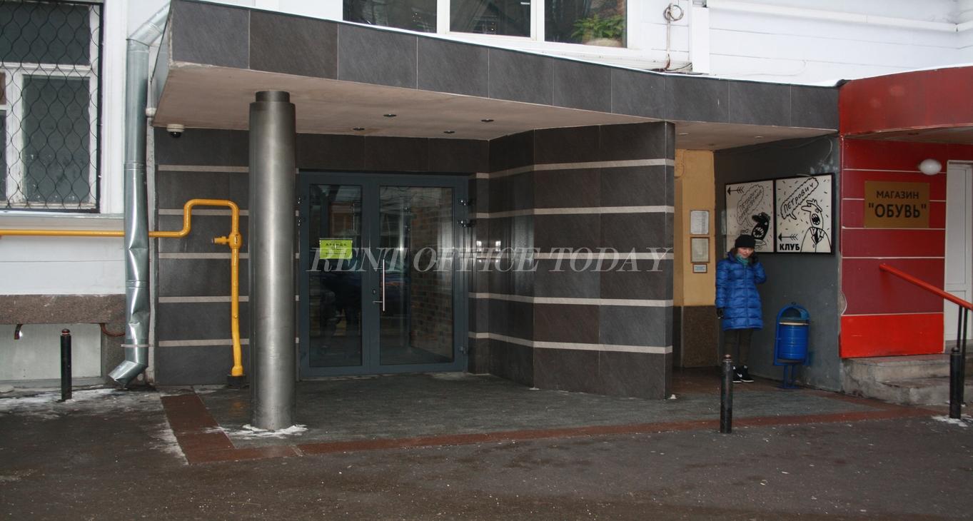 location de bureau myasnitskaya 24/7c3-8