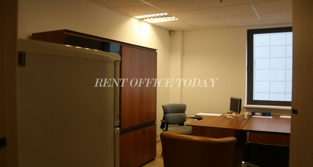 office rent monomah-7