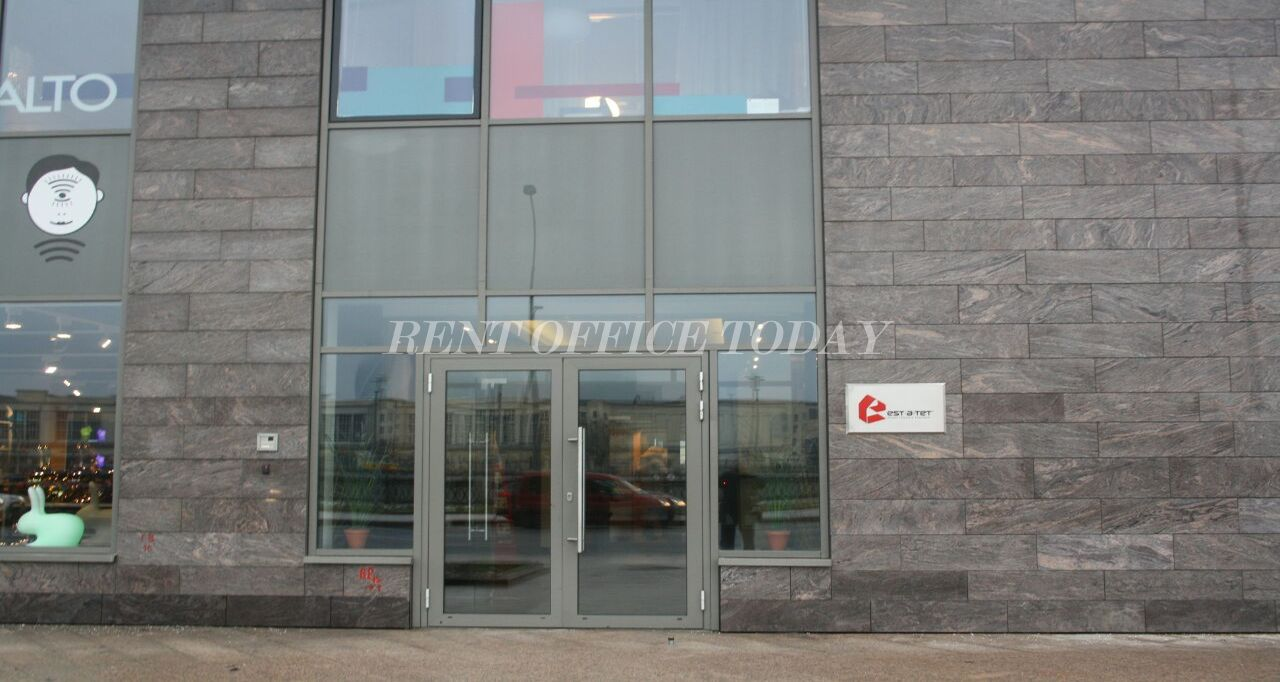 office rent moscovskiy shelk-17