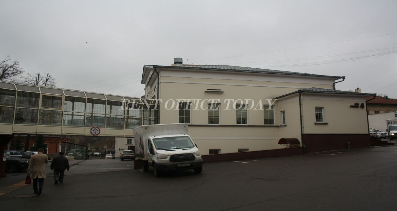 office rent moscovskiy shelk-7