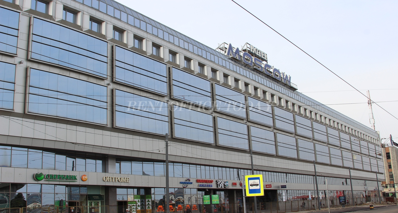 office rent moscow-12