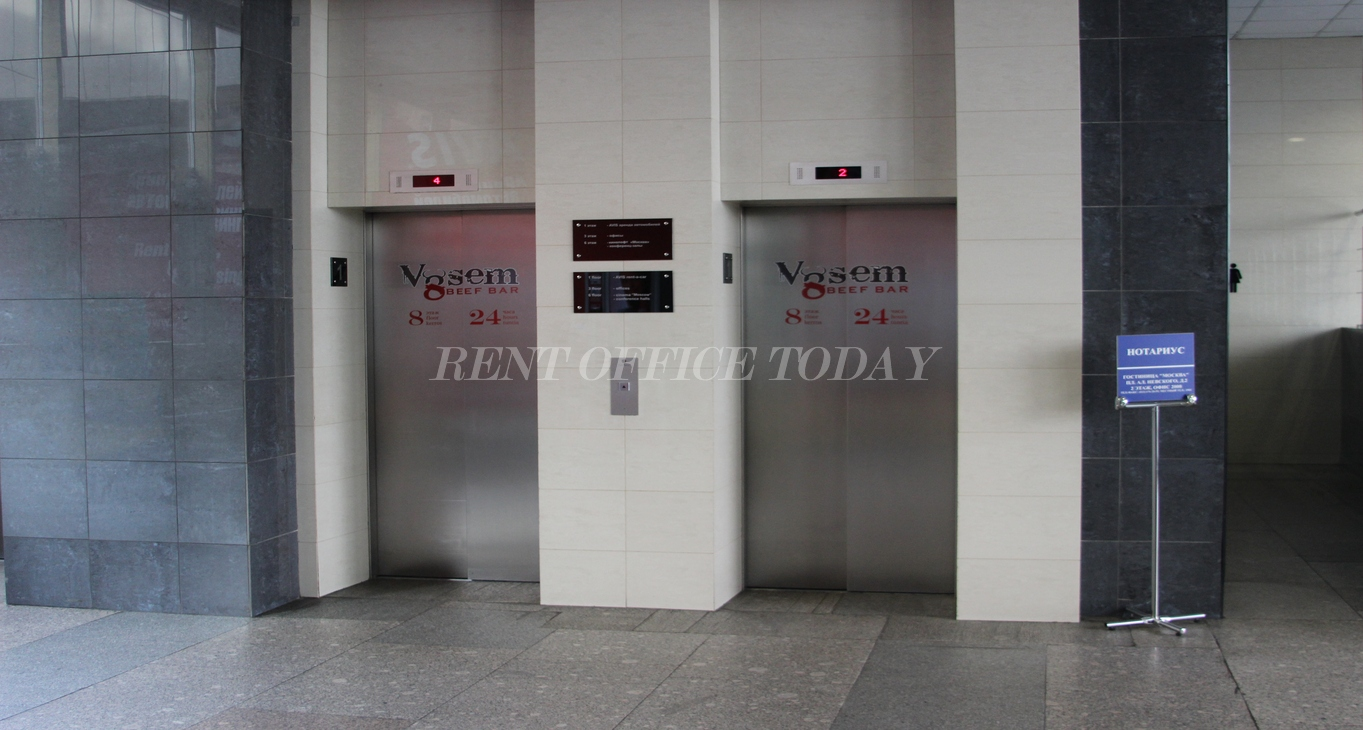 office rent moscow-6