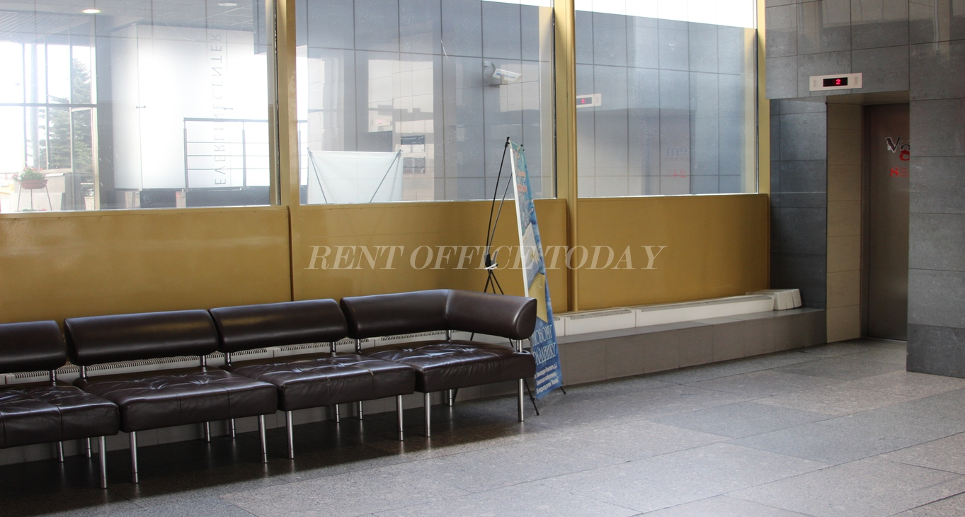 office rent moscow-7