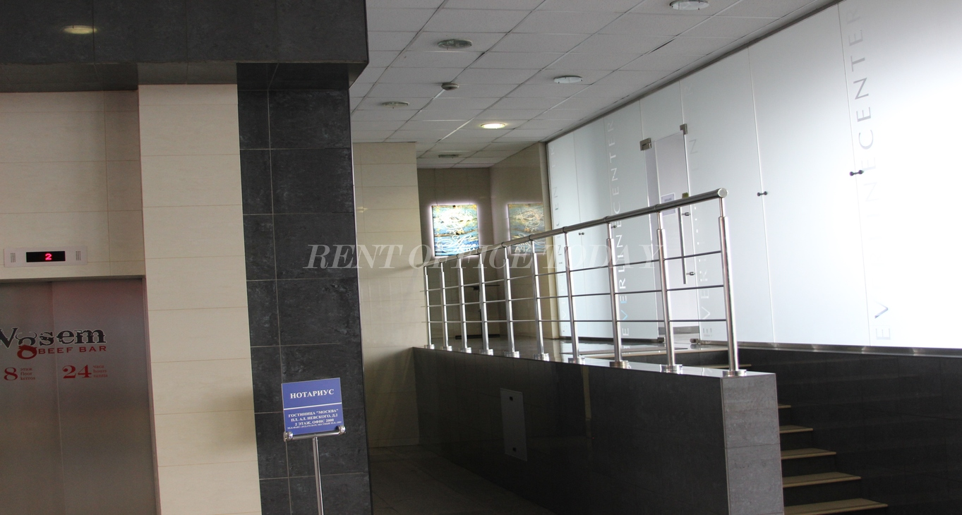 office rent moscow-10