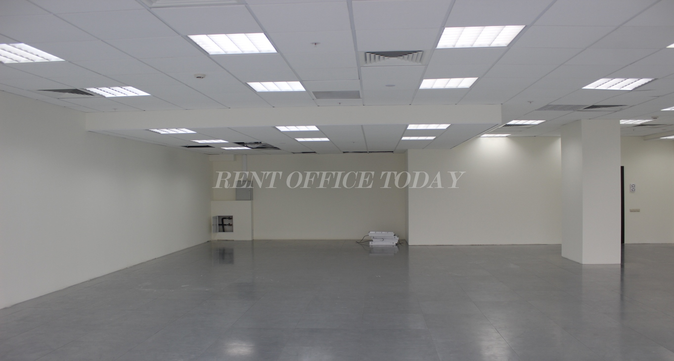 office rent 9 acres-14