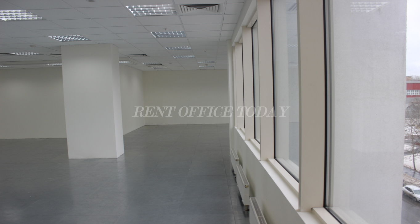 office rent 9 acres-15
