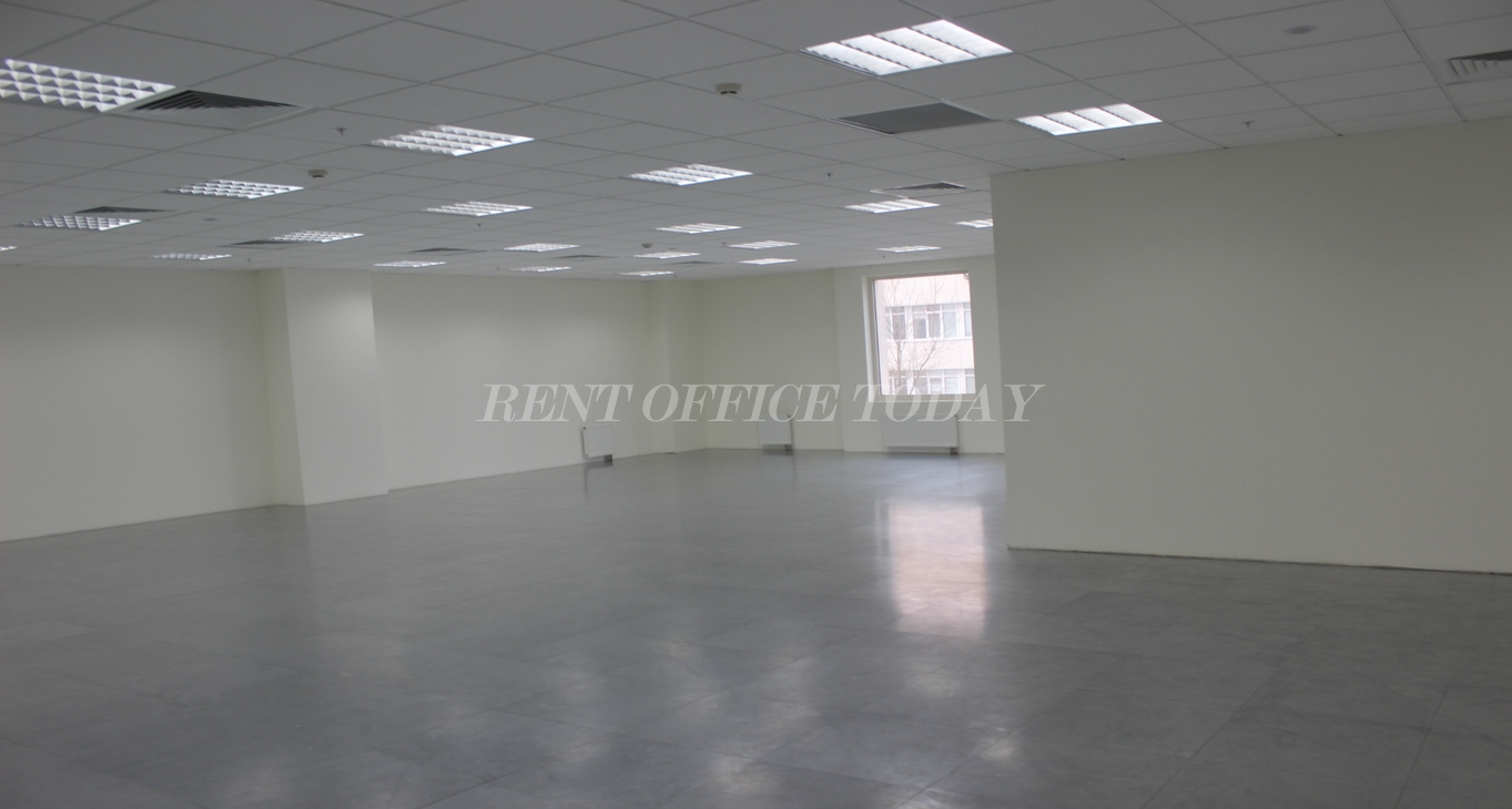 office rent 9 acres-16