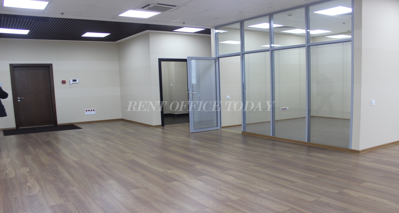office rent 9 acres-3