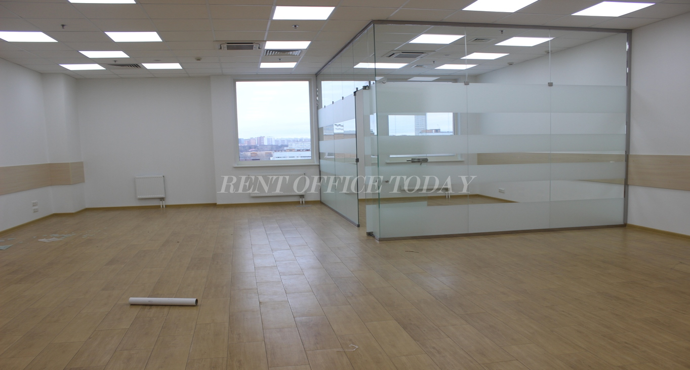 office rent 9 acres-7