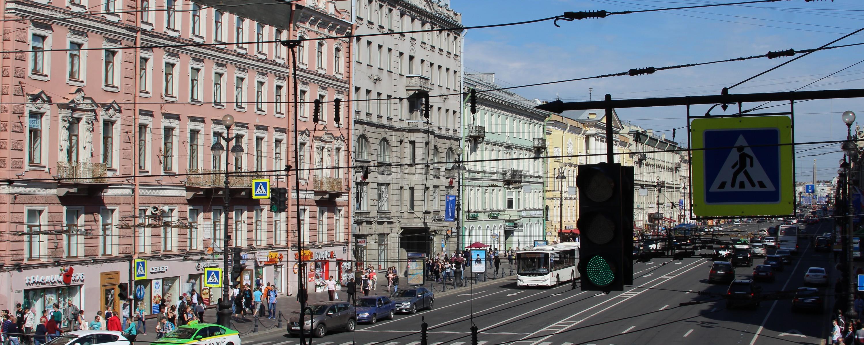 location de bureau невский 100-6