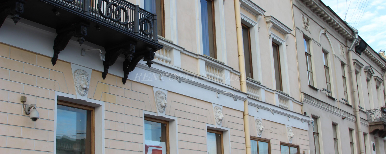 бизнес-центр-невский-38-2-2