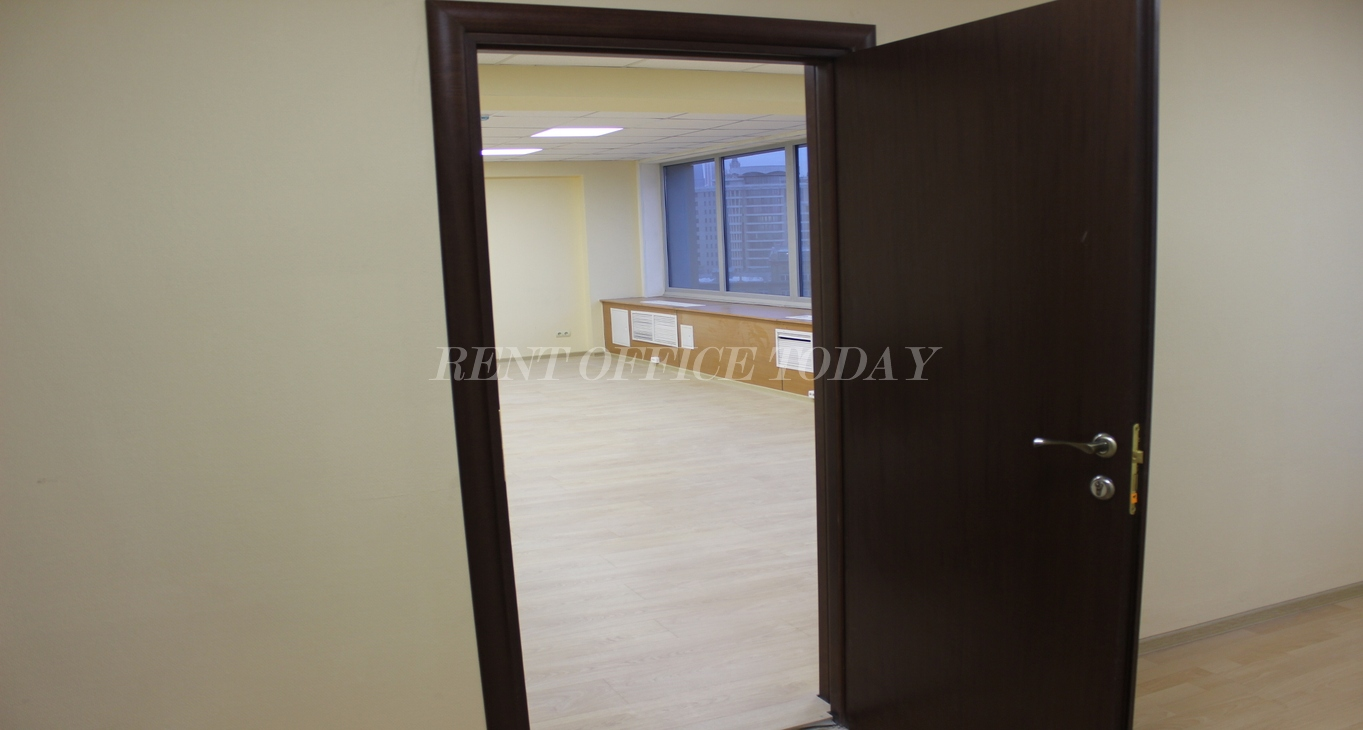 office rent new arbat 21-9