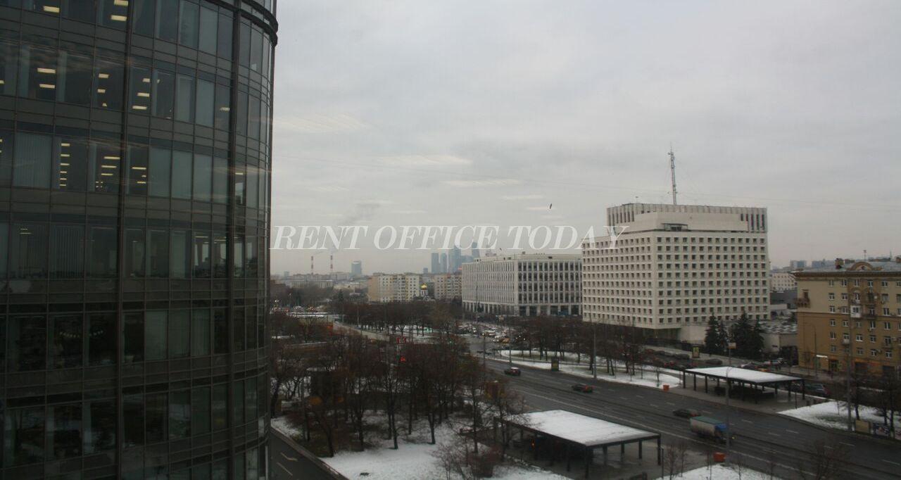 office rent oazis-13