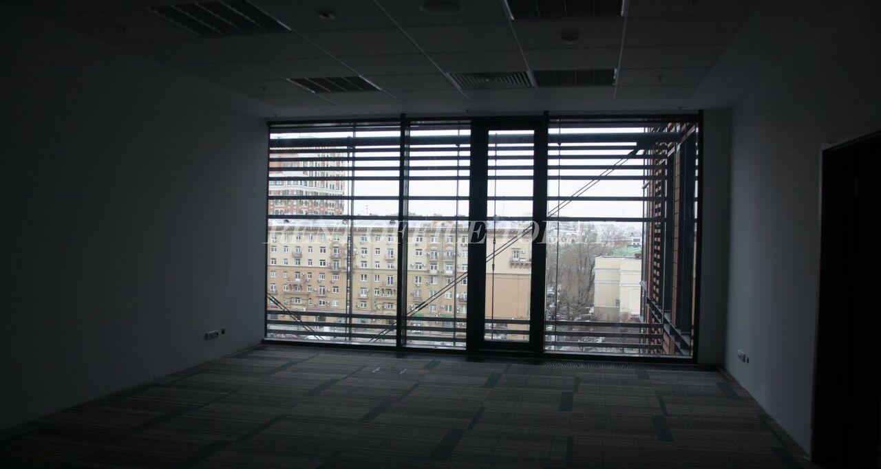 office rent oazis-15