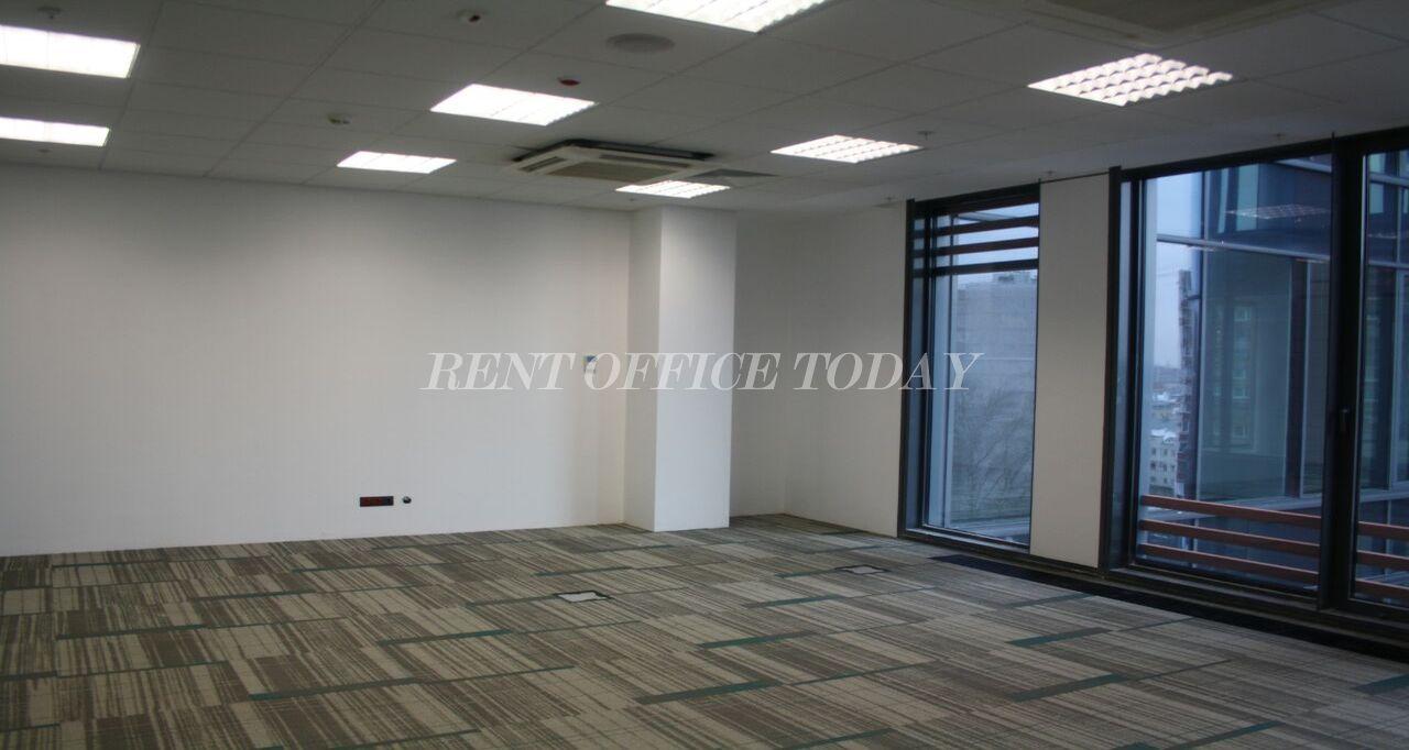 office rent oazis-17