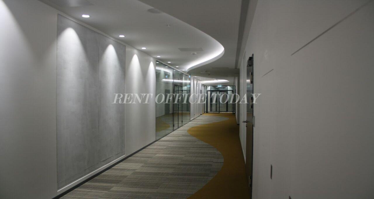 office rent oazis-2