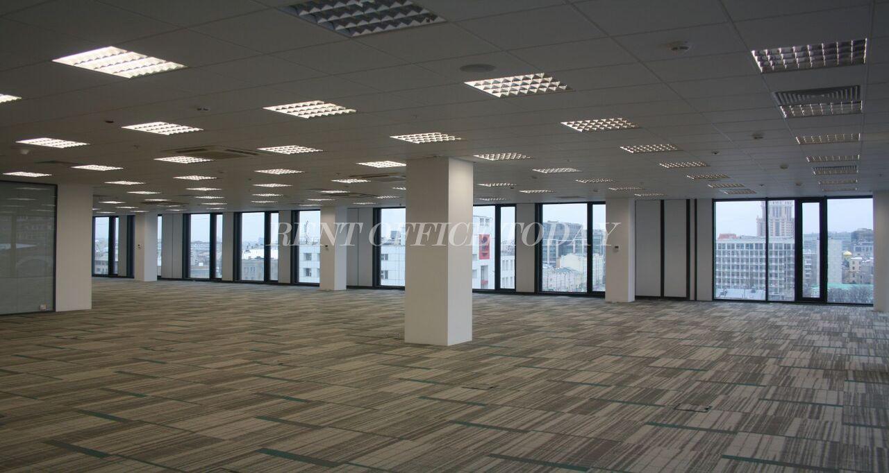 office rent oazis-20