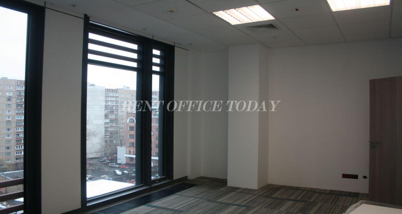 office rent oazis-23