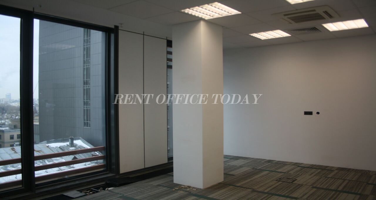 office rent oazis-25