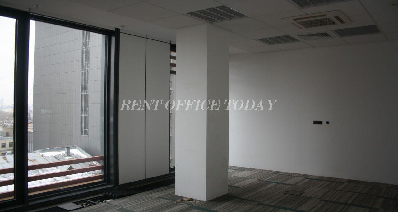 office rent oazis-26