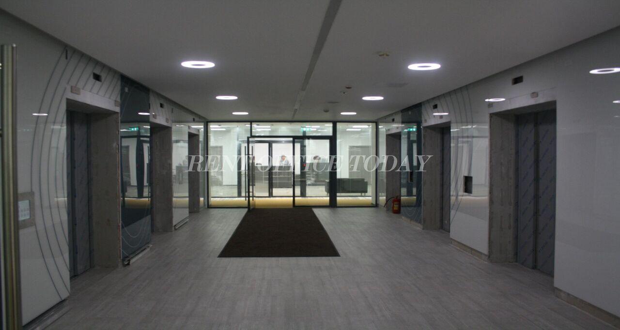office rent oazis-3
