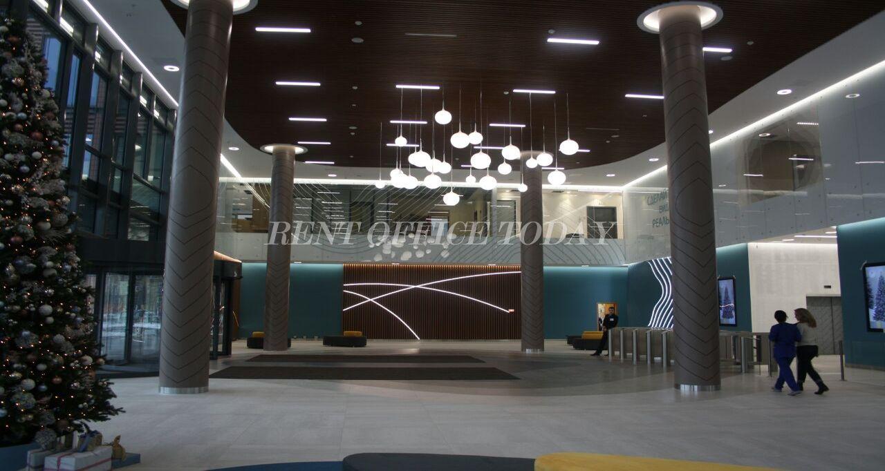 office rent oazis-8