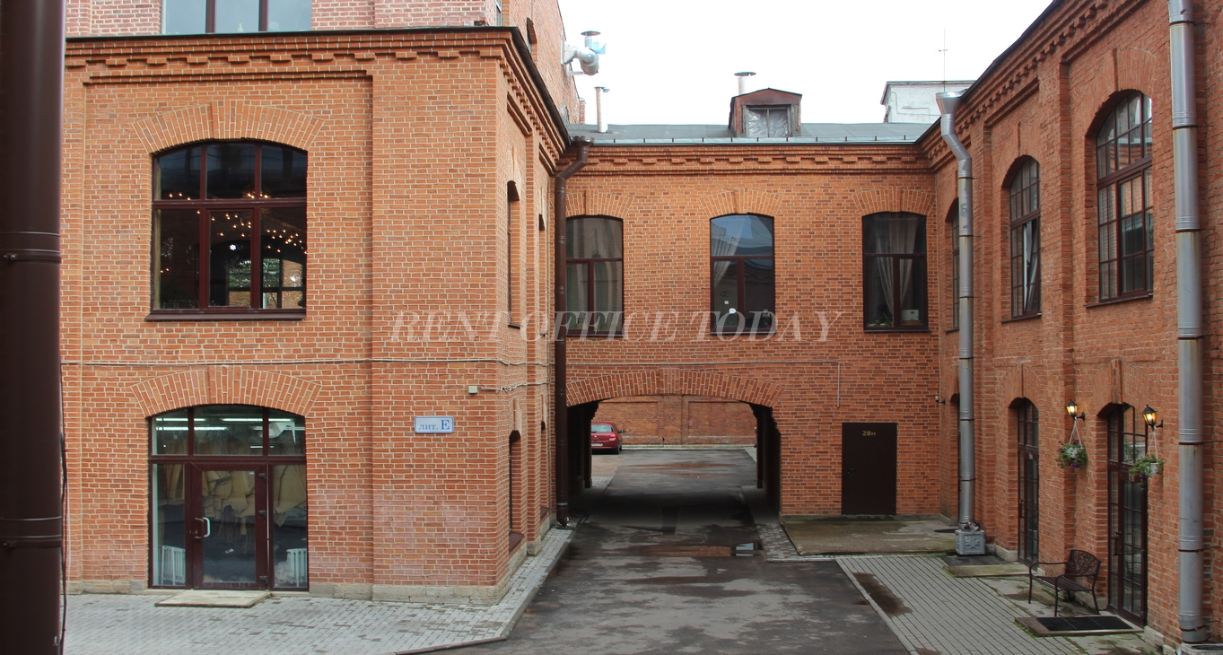 office rent obvodniy dvor-23