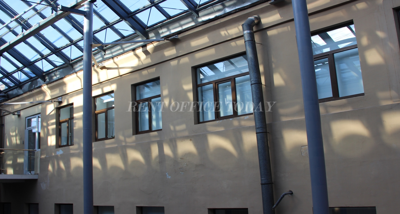 office rent ostrov-16
