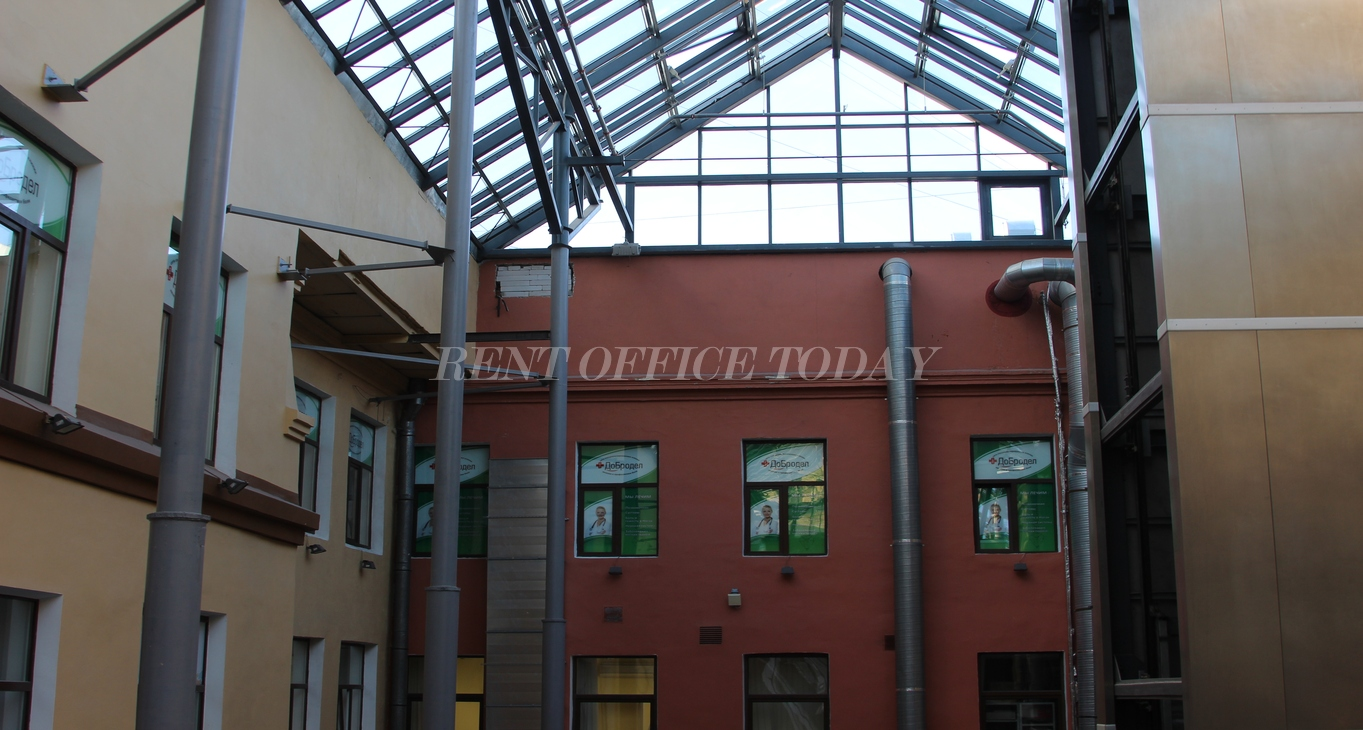 office rent ostrov-17