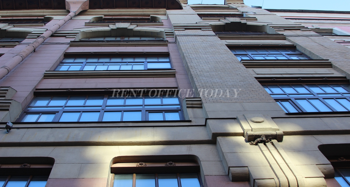 office rent ostrov-8