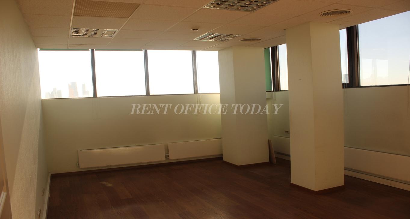 office rent parus-8