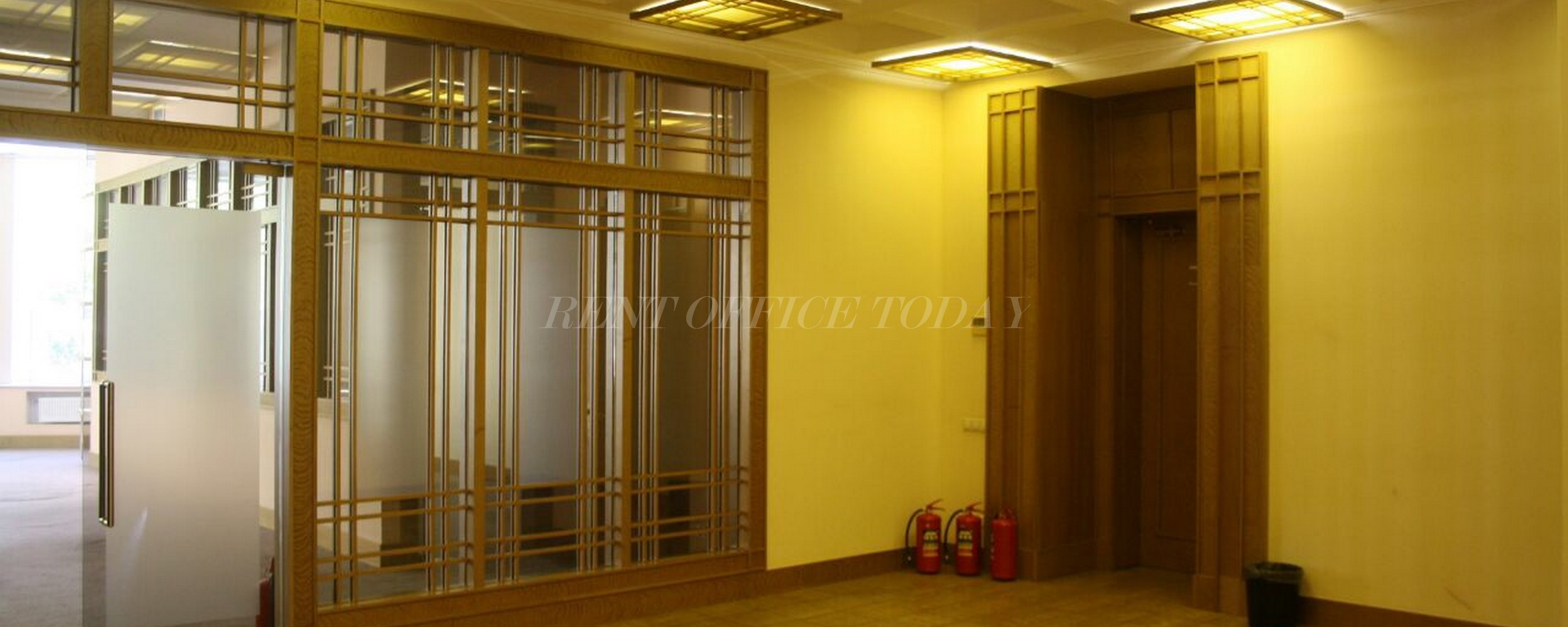 office rent podsosenskiy 20c1-9