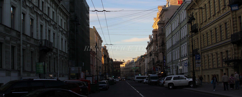 مكتب للايجار bc «ponomarev center»-10