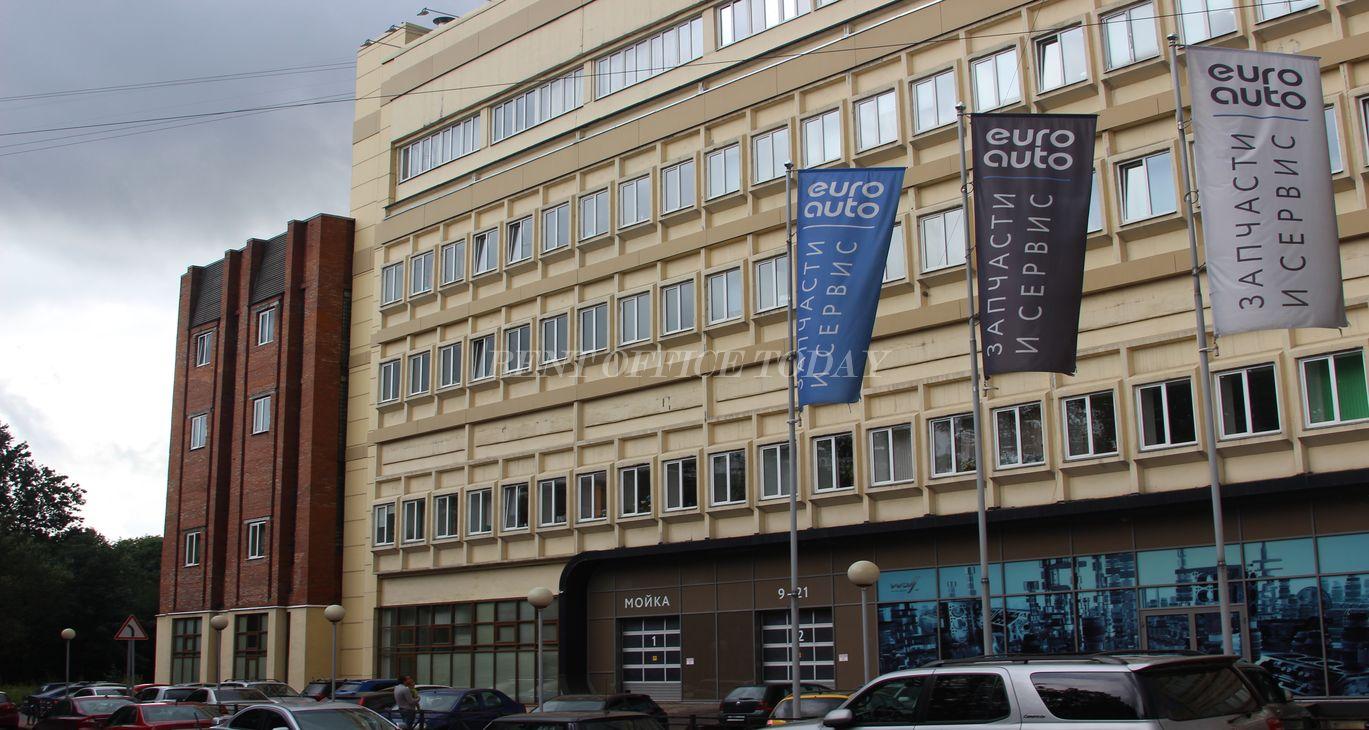 бизнес-центр-портал-5