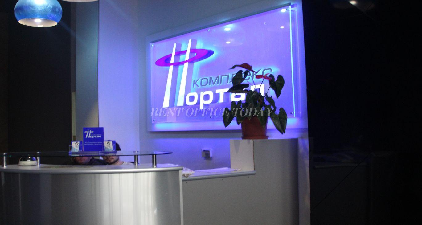бизнес-центр-портал-10