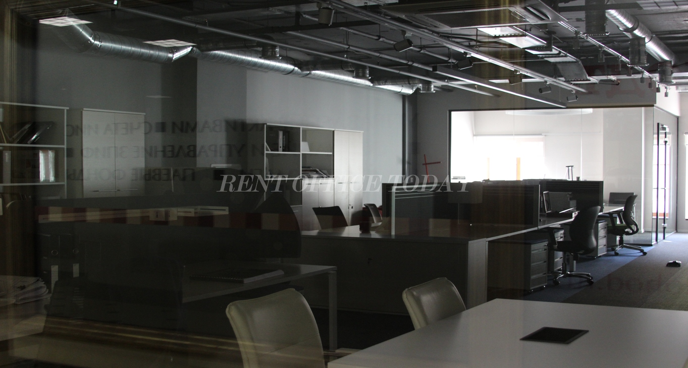 office rent preobrazhensky dvor-31