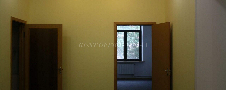 бизнес центр раевского 4-3