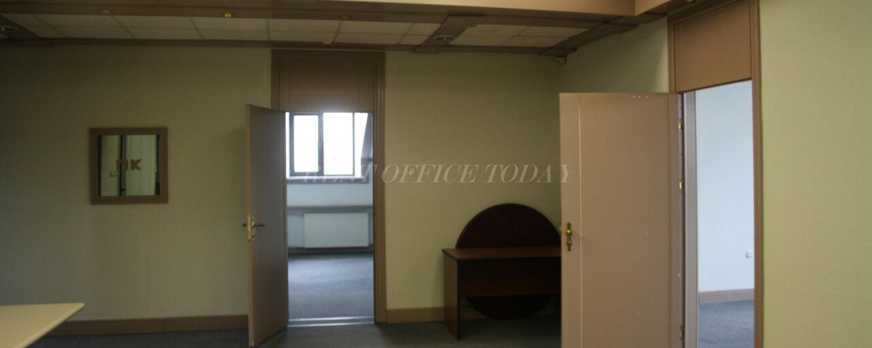 бизнес центр раевского 4-7