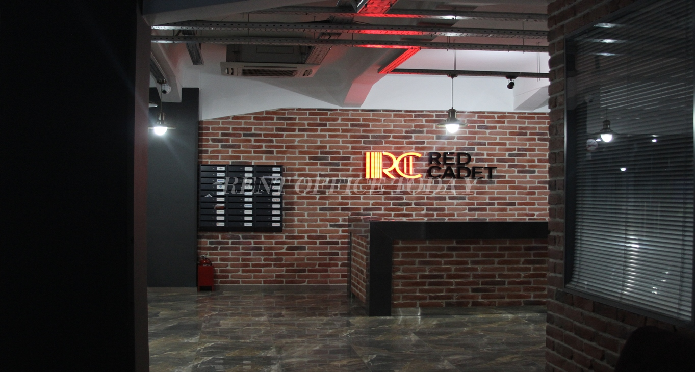 office rent red cadet-10
