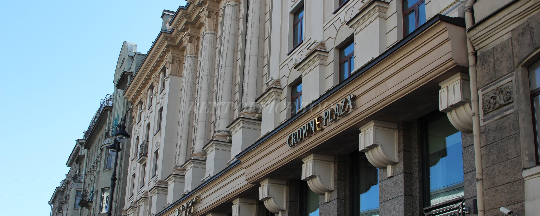 бизнес-центр-реннесанс-форум-10