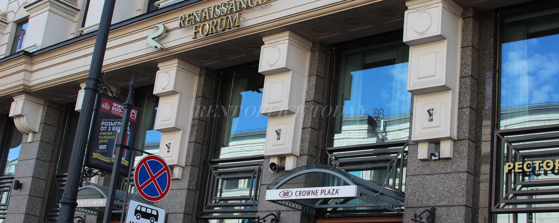 office rent renaissance forum-7