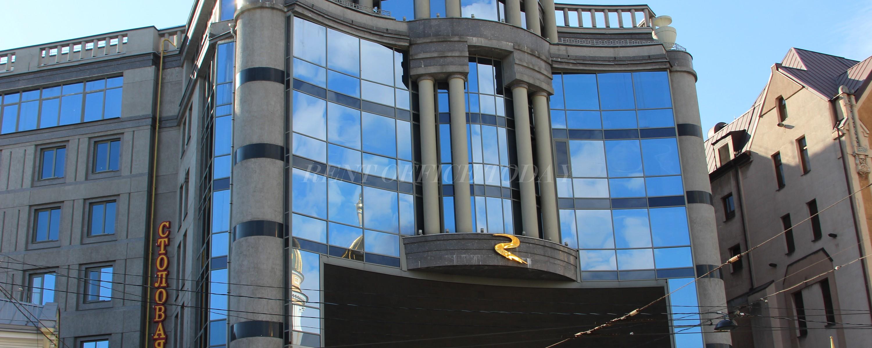 бизнес-центр-реннесанс-холл-2